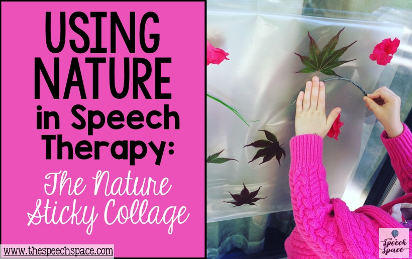 speach about nature A speech is meant to convey one's thoughts or opinions girls deserve equal opportunities opposing nature speech writingp65.
