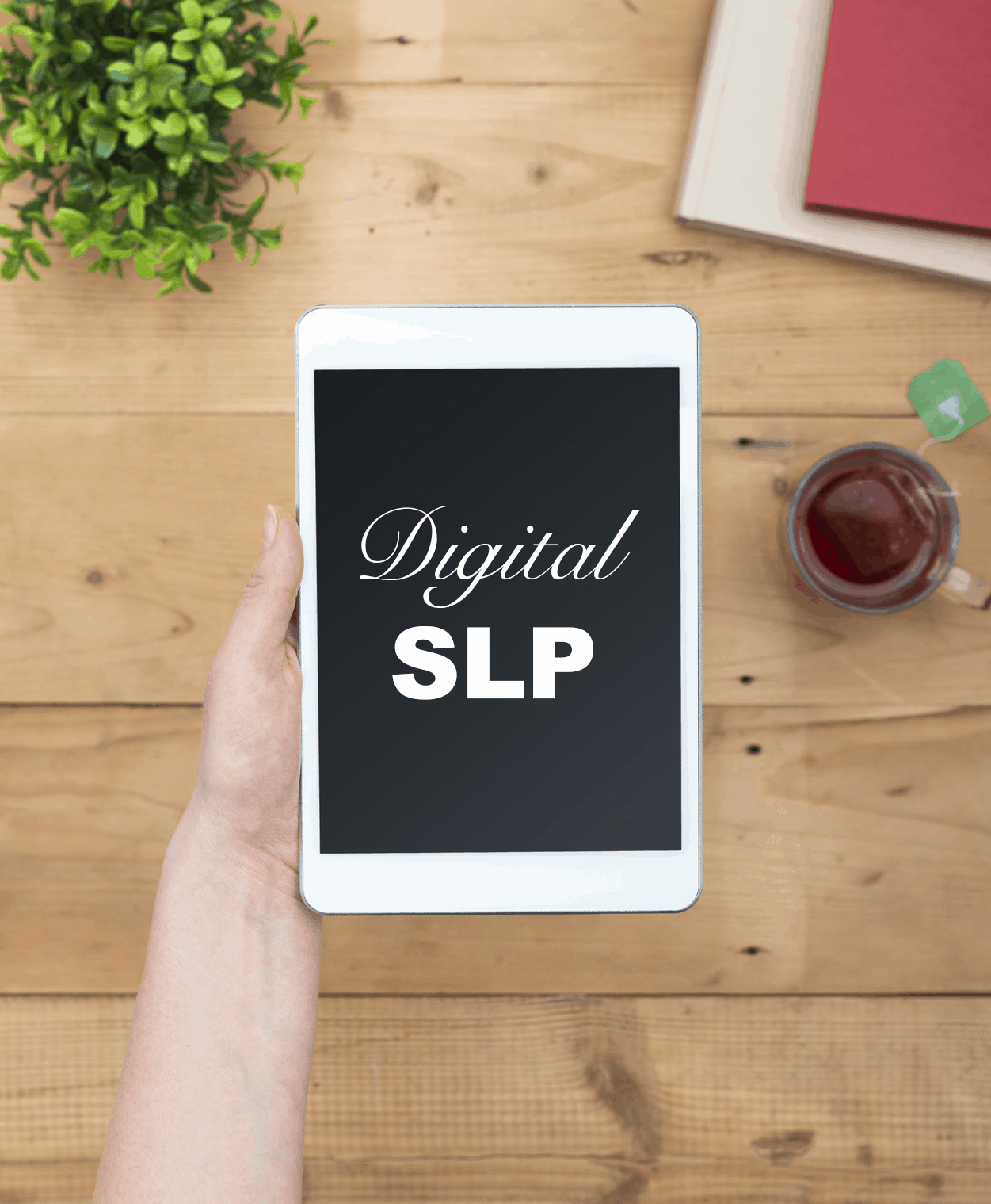 Digital SLP